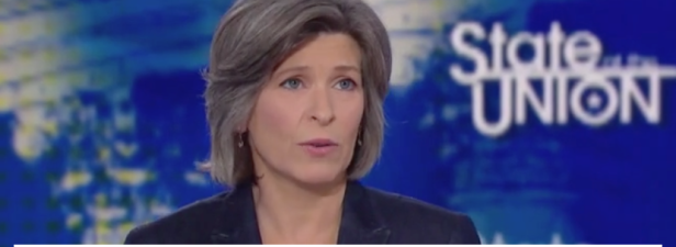 Screenshot_2019-05-26 CNN's Dana Bash Pushes Joni Ernst To Attack Trump On Behalf Of Farmers — It Doesn't Go Her Way