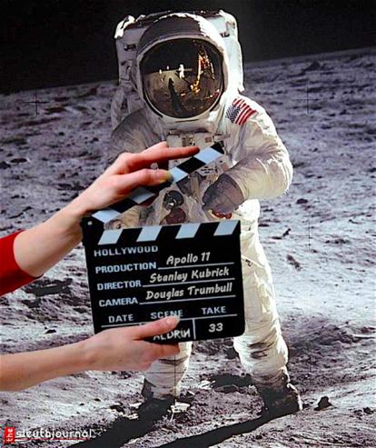 Moon-Landing-Slate-600x714.png