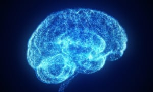 AI equal with human experts in medical diagnosis, study finds 3600