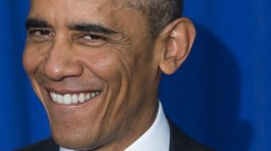 Quid Pro Quo: Obama Gave $350M Common Core Deal To Publisher, Got $65M Book Deal In Return Download-3-1