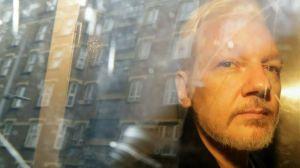Julian Assange Denied Access To Lawyers Download-4-1