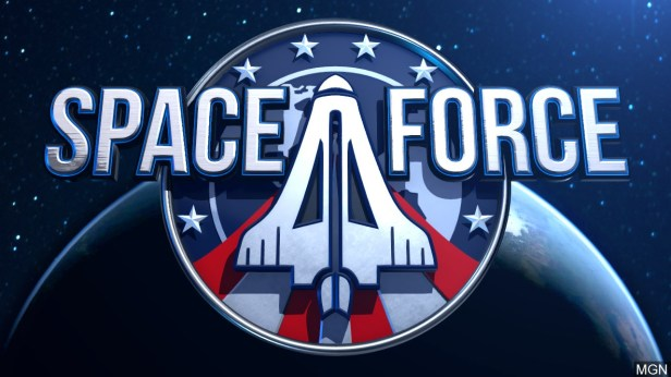 SPACE FORCE'S SECRET MISSION Download-1-3