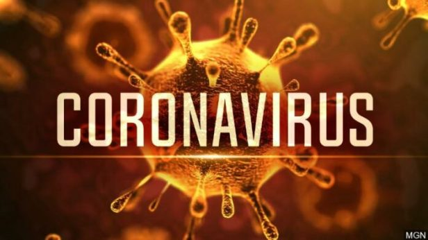 COVID19 UPDATES - WHISTLEBLOWER CLAIMS 'CORRUPT COVER-UP' OF DANGEROUS CORONAVIRUS QUARANTINES plus MORE External-content.duckduckgo.com_-3