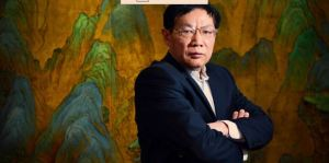 COVID19 UPDATES - Chinese Tycoon Who Criticized Xi's Response to Coronavirus Has Vanished plus MORE Jhh