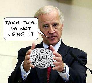 Bluegrass Pundit: Joe Biden: Job creators don't grow the ...