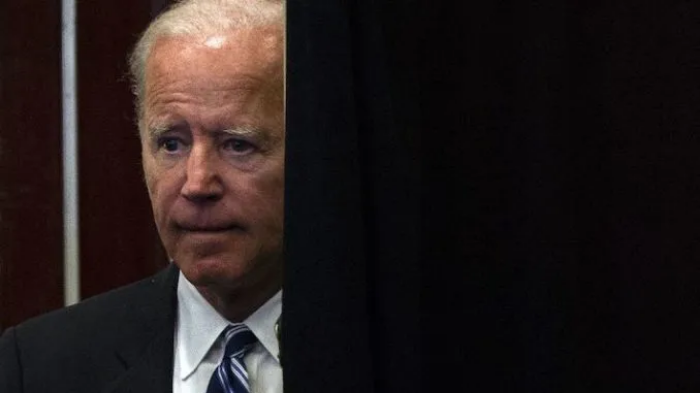 First Lawsuit Against Biden Administration WON! Image-804