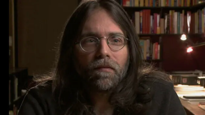 How NXIVM's Keith Raniere Ran Hollywood Pedophile Ring (And Got Away With It)