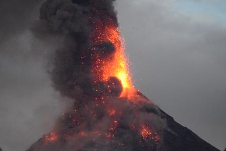 The Top Ten Pending Eruptions Image-1543