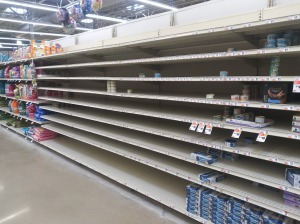 Food Shortages Hitting A Critical Crisis Point In America 3bd11-sep13giantsscentralpaperts1