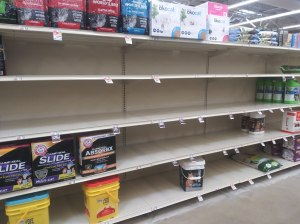 Food Shortages Hitting A Critical Crisis Point In America 45c2d-sep13giantsscentralpapets