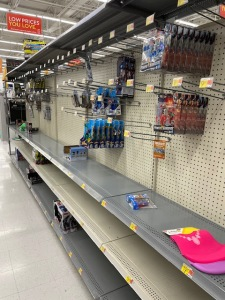 Food Shortages Hitting A Critical Crisis Point In America 6cf99-sep13pa3