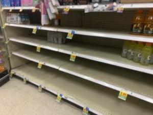 Food Shortages Hitting A Critical Crisis Point In America 9ba04-sep13louisvillekykroger2
