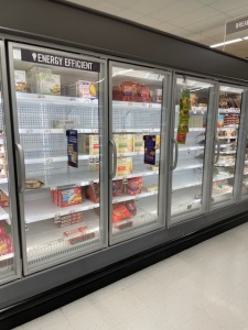 Food Shortages Hitting A Critical Crisis Point In America Fb072-sep13pa