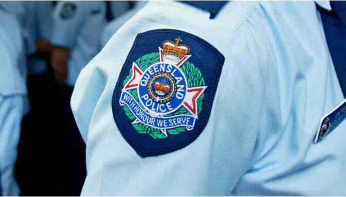 Police Officers In Queensland Mount Legal Challenge To Covid-19 Vaccine Mandate Image-1077