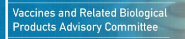 FDA Panel Member on COVID Vaccines: 'Heart Attacks Happen 71 Times More Often….' Image-1553