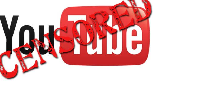 """Google-YouTube to Ban ANY CLAIMS that """"Vaccines are Ineffective or Dangerous"""" despite the Death Numbers – Suspends Robert F. Kennedy's Account Image-2126"""