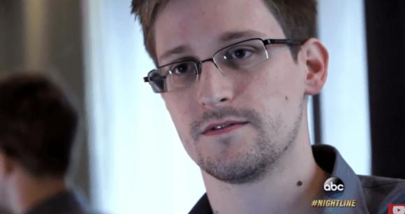 U.S. Court Vindicates Patriot Edward Snowden Image-32